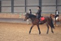 Tournoi international au poney club